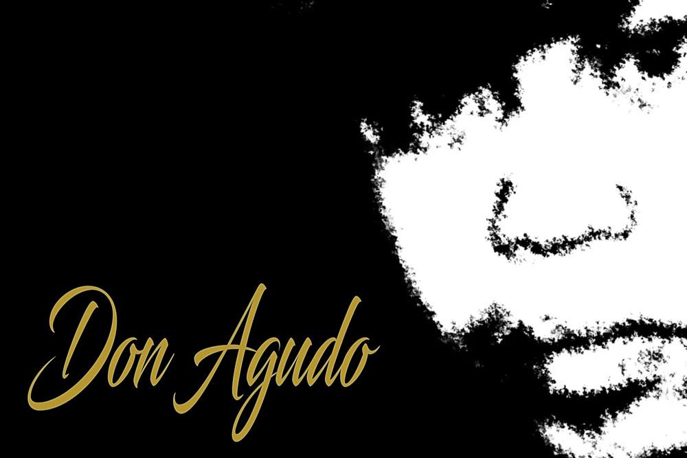 About Don Agudo